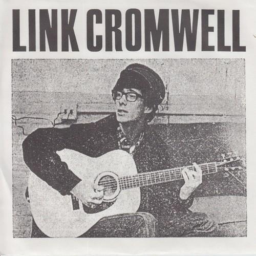 Link Cromwell