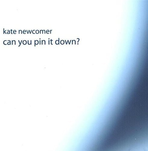 Can You Pin It Down?