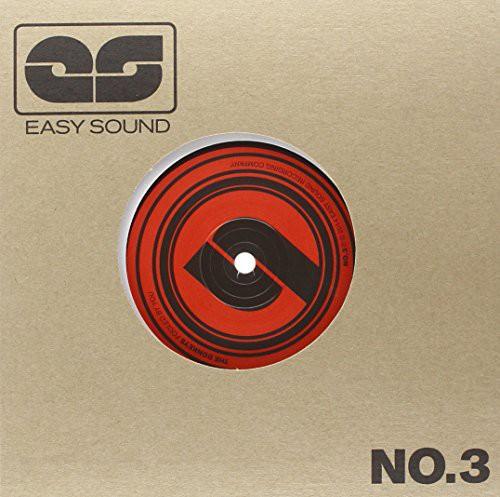 Easy Sound #3