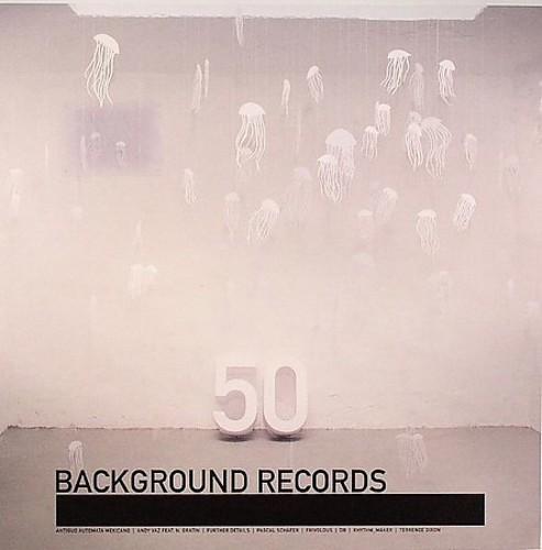 Background 50