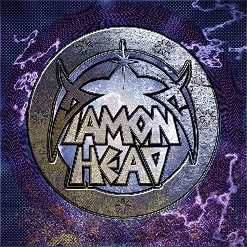 Diamond Head - Diamond Head [Import]