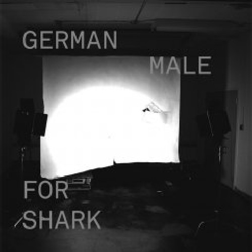 German for Shark