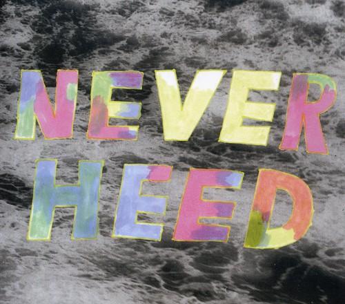 Neverheed