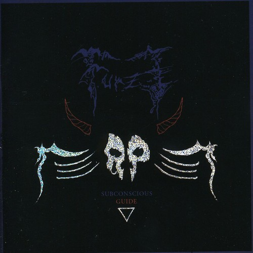 Reaper Subconcious Guide