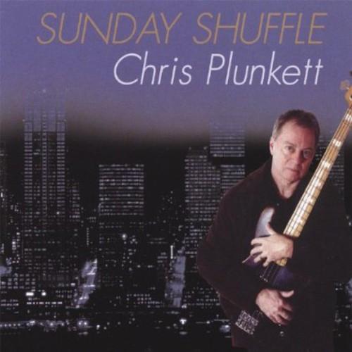 Sunday Shuffle