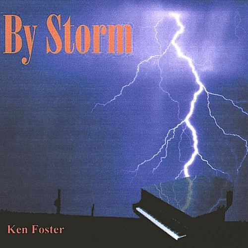 By Storm