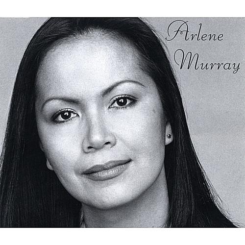 Arlene Murray