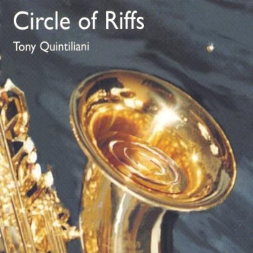 Circle of Riffs