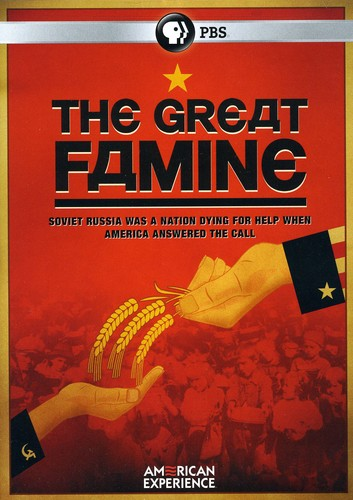 The Great Famine (American Experience)