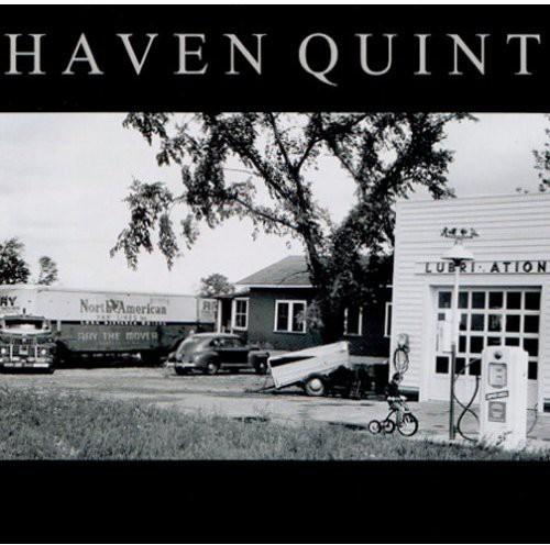 Haven Quint