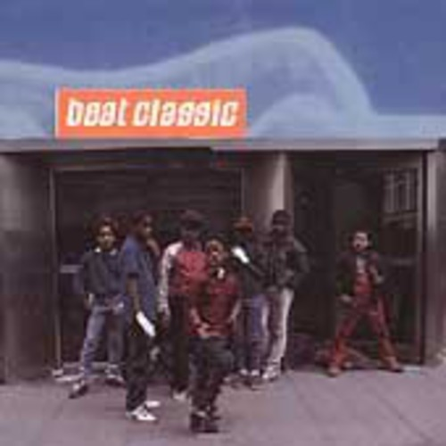 Beat Classic /  Various [Import]