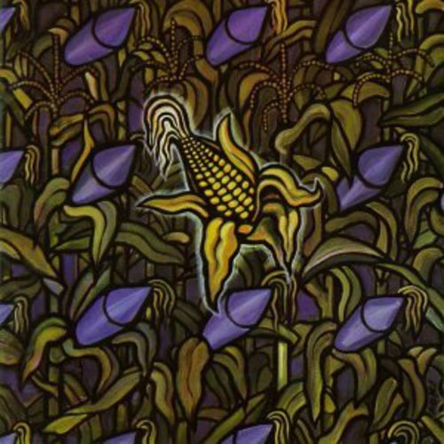 Bad Religion - Against The Grain [LP]