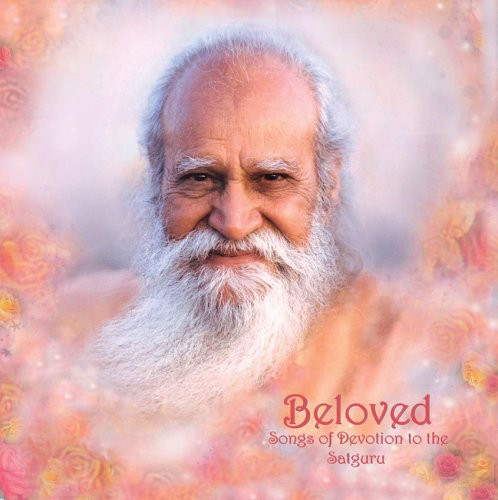 Beloved-Songs of Devotion to the Satguru