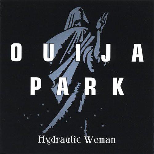 Ouija Park