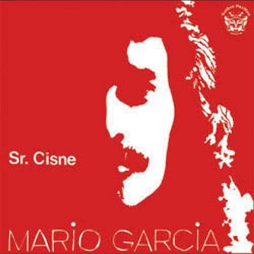 SR. Cisne