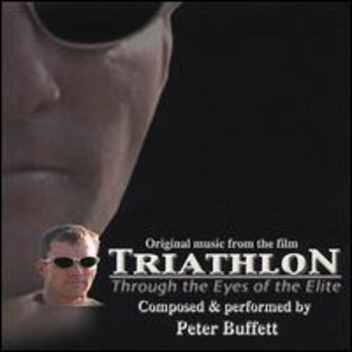 Original Music from the Film: Triathlon