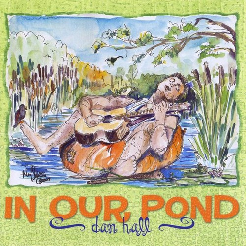 In Our Pond