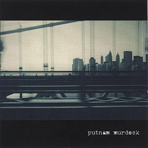 Putnam Murdock