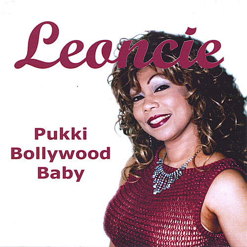 Pukki Bollywood Baby