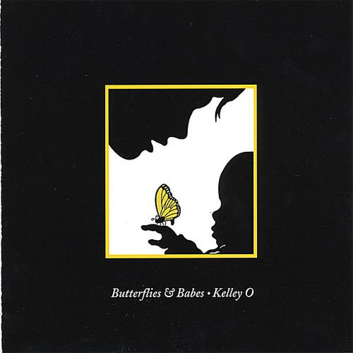 Butterflies & Babes