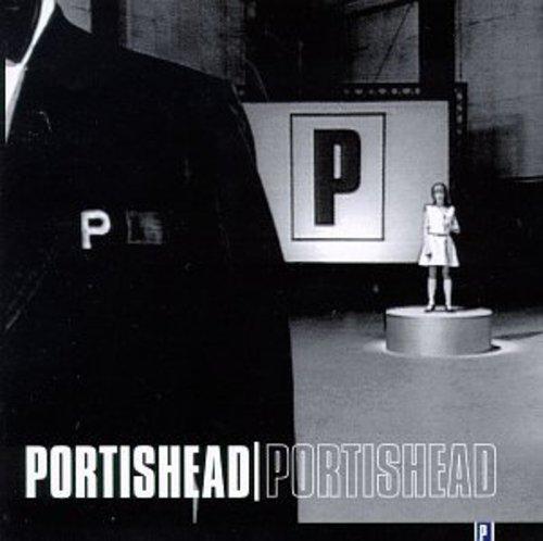 Portishead-Portishead