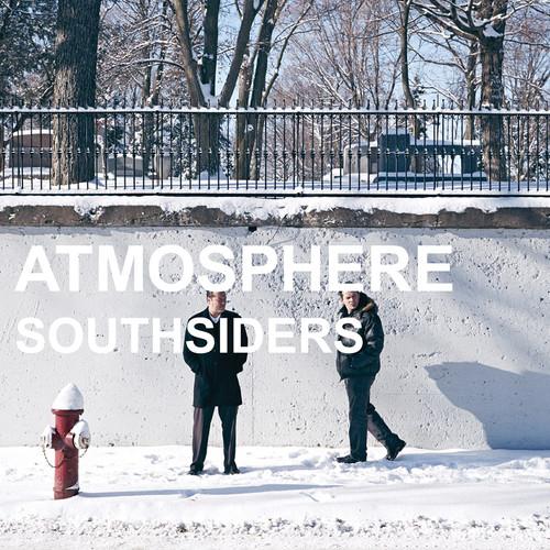 Southsiders [Explicit Content]
