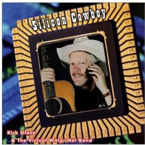 Silicon Cowboy