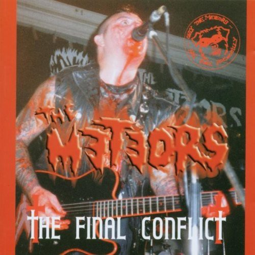 Final Conflict