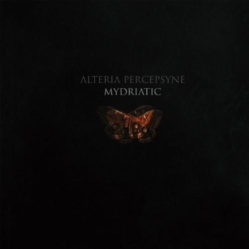 Mydriatic