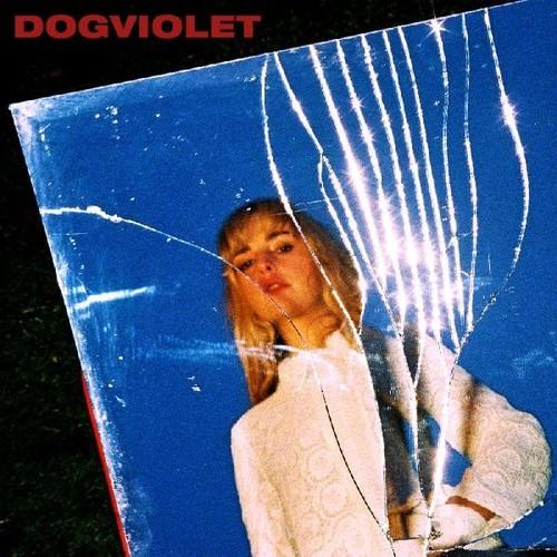 Dogviolet