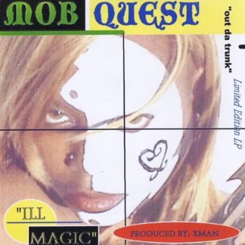 Mobquest