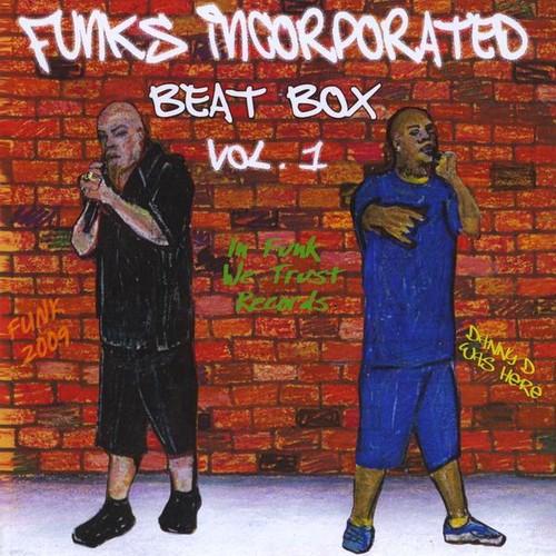 Beat Box 1