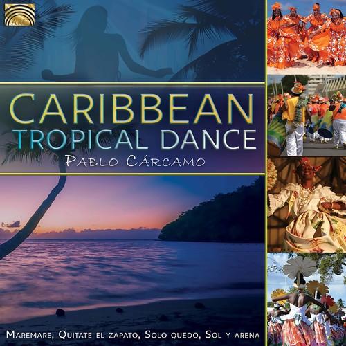 Caribbean Tropical