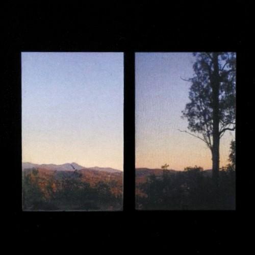 Bonny Doon - Longwave [LP]