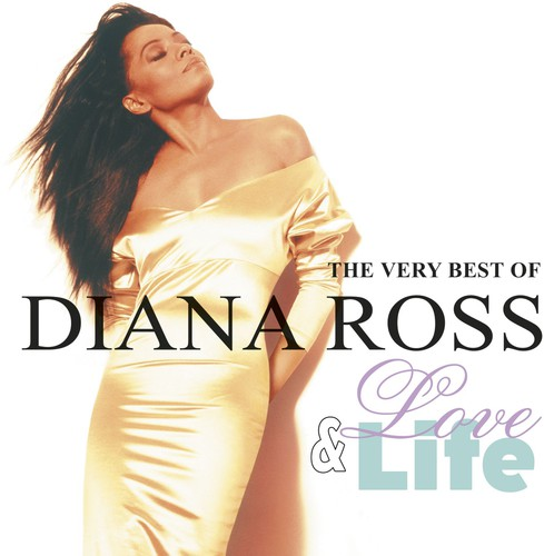 Life & Love: Very Best of [Import]
