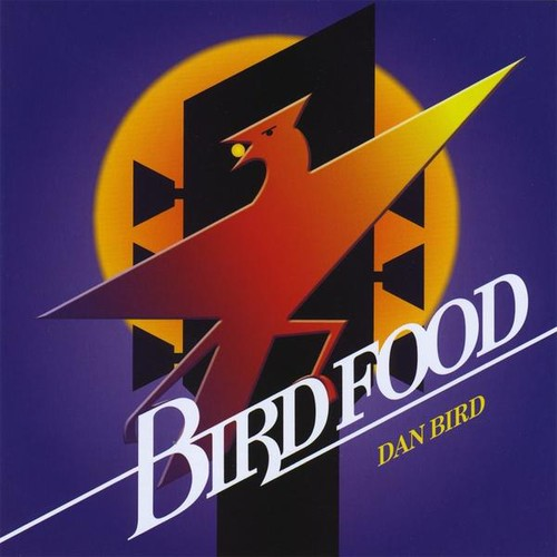 Birdfood