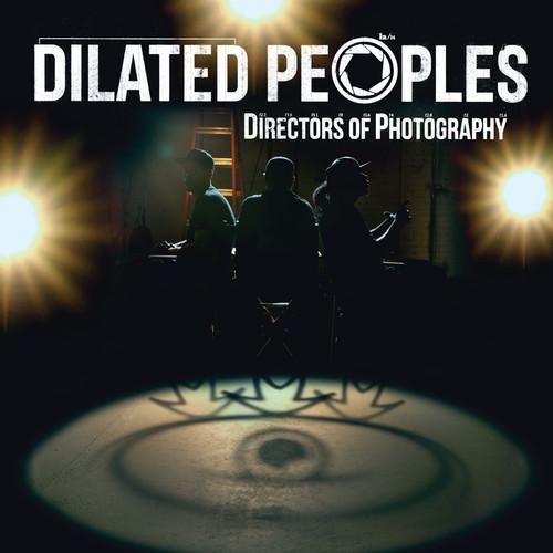 Directors of Photography [Explicit Content]