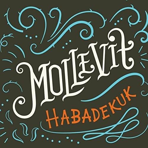 Mollevit [Import]