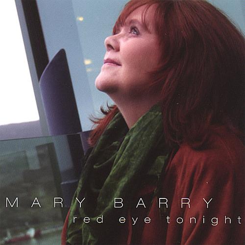 Red Eye Tonight