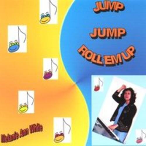 Jump, Jump Roll'Em Up