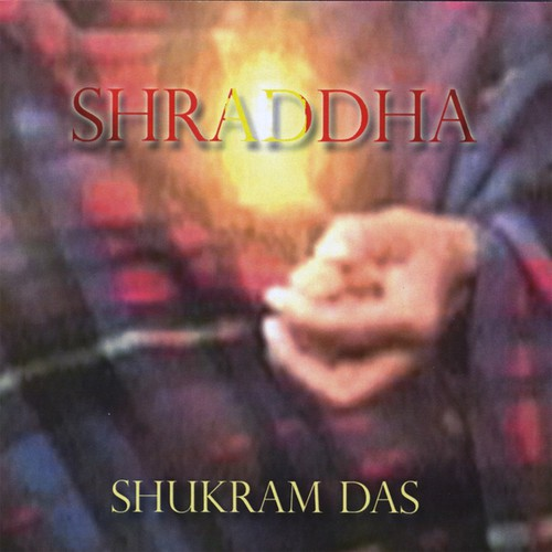 Shraddha