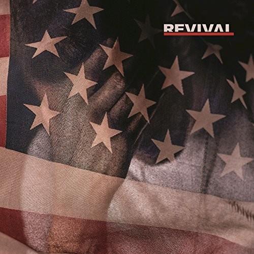 Revival [Explicit Content]