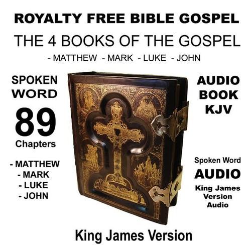 Bible Gospel