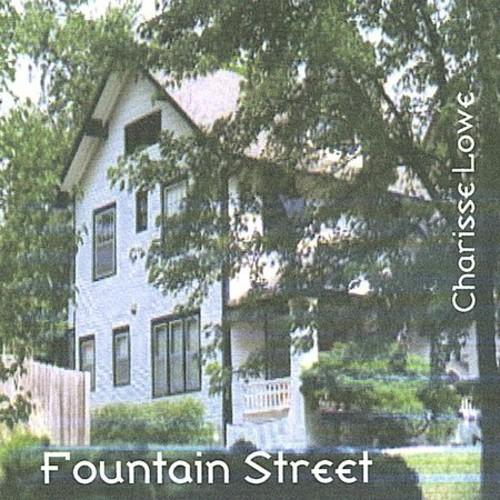 Fountain Street