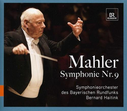 Symnphony No. 9