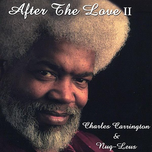 After the Love II