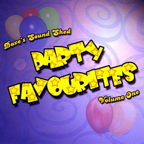 Party Favourites 1