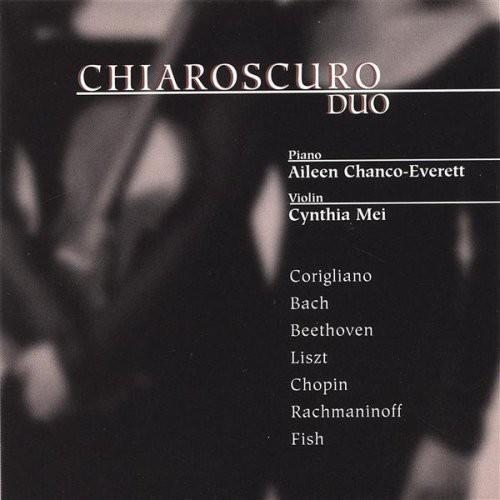 Chiaroscuro Duo