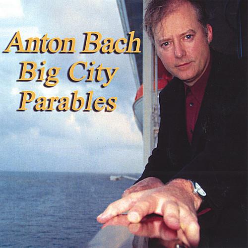 Big City Parables