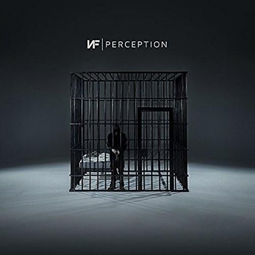NF - Perception (Uk)